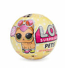 Child LOL Surprise Doll Series 3 Cute Action Figures Pets Kids Lovely Toys Gift