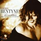 Cheryl Bentyne - Let's Misbehave: The Cole Porter Songbook (CD Used Like New)