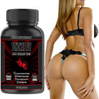 TONGKAT ALI GRADE A 200:1 ROOT EXTRACT CAPSULES PILLS MALE ENHANCEMENT STAMINA $11.62 USD on eBay