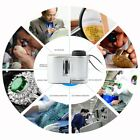 5X Protable 50X to 500X USB LED Digital Electronic Microscope Magnifier Camera%H