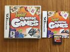 BUNDLE of RARE / COLLECTABLE Nintendo DS Games Lot 3 50+ Titles