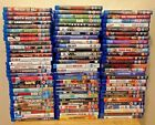 Blu+rays+-+All+%C2%A31.75+%21+%21+All+genres+GUARANTEED+%26+FREE+POSTAGE-+79+great+titles+