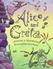 Alice and Greta: A Tale of Two Witches by Steven J. Simmons c1997 VGC Hardcover