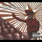 The Unquestionable Truth Part 1 [PA] [Digipak] by Limp Bizkit (CD, May-2005, Gef