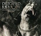 Distorted Memory - Swallowing The Sun (CD Used Like New)