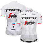 2018 New Men's Bike Cycling Jersey Tops Pro Bicycle Short Sleeve Shirts Clothing