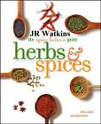JR Watkins Gourmet Herbs, Spices & Seasonings & spice rack ea Sold Separately