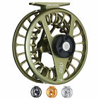 Redington Rise III Fly Reel - All Varieties