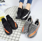 350 SPORTS MENS YEEZY2 350 BOOST TRAINERS FITNESS GYM SPORTS RUNNING SHOCK SHOES