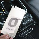 Qi Wireless Charger Adapter Charging Receiver For iPhone Samsung Andriod BB