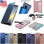 samsung galaxy note 4 no contract price - LOWEST PRICE SILVER Fitted Cases Covers Skins For APPLE iPhone X/8/7/6/6S/5 PLUS