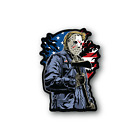 EM American Killer Sticker - Vinyl Stickers - ememamericankiller-01