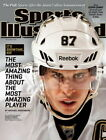 "008 Sidney Crosby - Pittsburgh Penguins NHL Sport Player 14""x18"" Poster $5.99 USD on eBay"