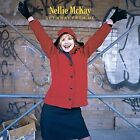 Get Away from Me [Clean] [Edited] by Nellie McKay (CD, Feb-2004, 2 Discs, Colum…