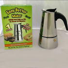 Easy Butter Maker Magical Botanical Oil Infuser Machine - 1 & 2 Stick Models NEW
