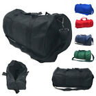 Kyпить Casaba 18 inch Duffle Bag w Strap Travel Sports Gym Work School Carry On Luggage на еВаy.соm