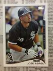 2014 Topps Rookie Card RC