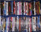 Blu-ray Movie Collection, Pick Your Titles, Free Shipping $23.17 CAD on eBay