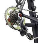 NEW RELIC R40T Road bike bicycle 40T/16T Sprockets. upgrade Shimano 28t or 32t