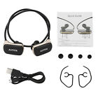 AGPtek Mini Wireless Bluetooth Stereo In-Ear Headset Earphone Earbud Earpiece