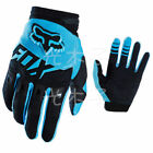 2016 new FOX Motocross Dirt Rider cycling gloves M-XL