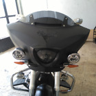 Victory Motorcycle Leather Kit