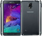 New Samsung Galaxy Note 4 SM-N910F 32GB T-Mobile Unlocked Android Smartphone