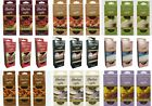 3 x Twin- 6 refills YANKEE CANDLE ELECTRIC SCENT PLUG IN AIR FRESHENER FRAGRANCE