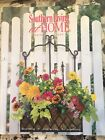 Southern Living at HOME  willow house decorating catalogs