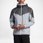 917809-021 New with Tag Men Nike packable Windrunner Full-Zip Hooded Jacket $100