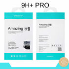 NILLKIN H+ PRO 9H 2.5D Tempered Glass Screen Protector For Huawei  P10 P20 Pro
