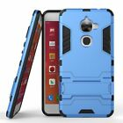 LeEco Le S3 Hybrid Case, LeEco Le S3 Rugged Case with Kickstand