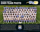 2009 2010 2011 2012 2013 2014 San Diego Chargers 8x10 team photo (Philip Rivers) $8.99 USD on eBay