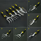 1/5pcs Manual Weeder Shovel Fork Garden Planting Weeding Tools Weed Extractor