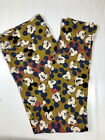 Lularoe DISNEY LEGGINGS **NEW** ADULTS and KIDS Going Out Of Business Sale