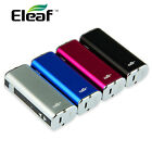 100% Original Eleaf iStick 20W Battery 2200mAh Adjustable Voltage OLED Screen CY