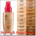 Avon EXTRA LASTING Liquid Foundation ~ Discontinued!!  **Beauty