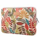 Hot Sale Laptop Sleeve Case 10/11/12/13/14/15 inch Computer Bag Notebook For ipa