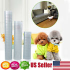 Pet Training Mat for Dog Cat Barrier Electronic Repellent Safe Shock Scat Pad US