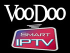 IPTV Express Premium Subscription for Mag, Dreamlink, Avov, Android Box, Stbemu <br/> Fast Activation in less than 2 hours.