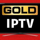IPTV Express Premium Subscription for Mag, Dreamlink, Avov, Android Box, Stbemu