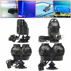 Reef Circulation Powerhead Water Pump Fish Tank Aquarium Wave Maker Wavemaker