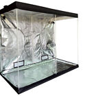 Hydroponics Grow Lights Tent High Quality Gro Cell Indoor Plant Grow Room
