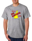 USA Made Bayside T-shirt It's A New Hampshire Thing You Wouldn't Understand