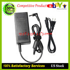 serie v streaming -  AC Adapter Charger For HP Stream 11 13 14 15 Notebook PC Series 65W 19.5V 3.33A