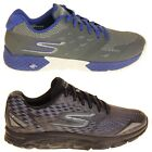 Skechers Mens Fitness Sports Running Gym Laces Trainers Shoes UK Size 6 - 13
