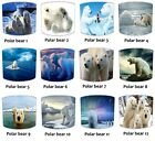 Polar Bear Lampshades, Ideal To Match Polar Bear Cushions & Covers