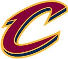 Cleveland Cavaliers NBA Color Die Cut Decal Sticker Choose Size cornhole on eBay