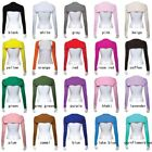 Womens Modal Cotton Muslim Hijab Islamic Shoulder Long Sleeve Arm Cover Sport