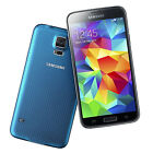 New Samsung Galaxy S7(Edge) S6 S5 S4 Note 5/4/3/2 Unlocked (AT&T T-Mobile) Phone